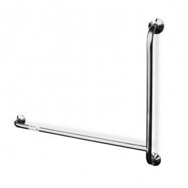 Shower grab rail
