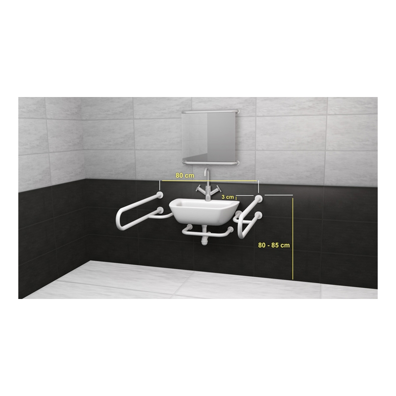 Walk-in baths, taps, grab rails, shower seats/stools, kitchen ...