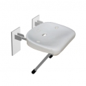 Begonia Thermostatic shower mixer