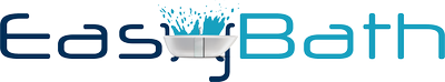 Easy Bath - Walk in Bathtubs - Mobility supplies - Renovations