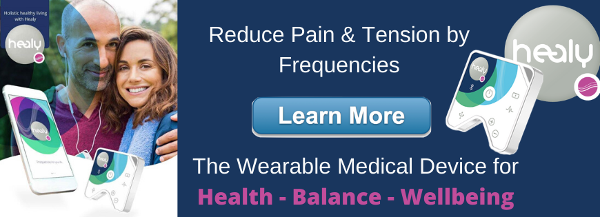 The wearable medical device